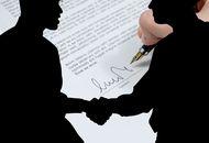 Регистрация оффшорных компаний Панама Image